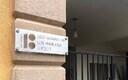 Riigikogu väliskomisjoni USA visiit.