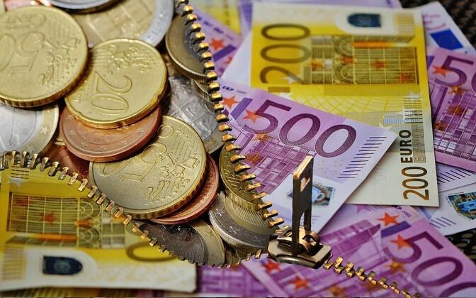 Государство выделит на улучшение жилищных условий малоимущих многодетных семей 3 млн евро.