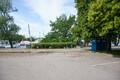 Парковка в Пирита