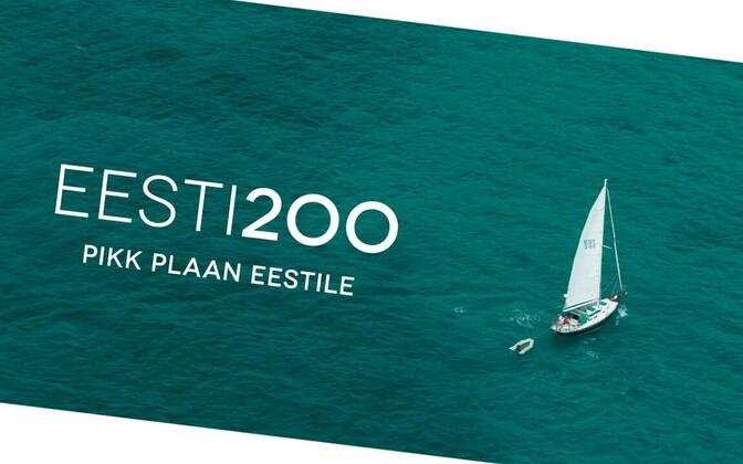 Estonia 200's image on Facebook.