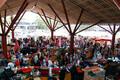 Maasikafestival 2018