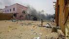 Malis Gao linnas toimus Prantsuse sõdurite vastu suunatud autopommirünnak.