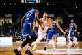 Eesti - Kreeka MM-kvalifikatsiooniturniiri esimese ringi viimane kohtumine