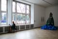 Balti Kunstitriennaal Tallinna kunstihoones
