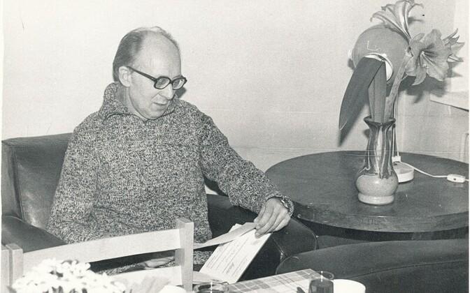 Olaf Langsepp