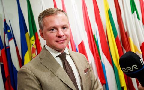 Дмитрий Рыбаков.