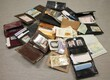 Tartust leiti ripplae alt hunnik aastaid tagasi varastatud rahakotte