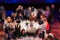 Pärnu ooperipäevade galakontsert ja õhtusöök