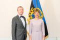Eesti uued suursaadikud
