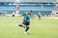 Jalgpalli Meistrite liiga eelring: FC Flora - Beer Sheva Hapoel