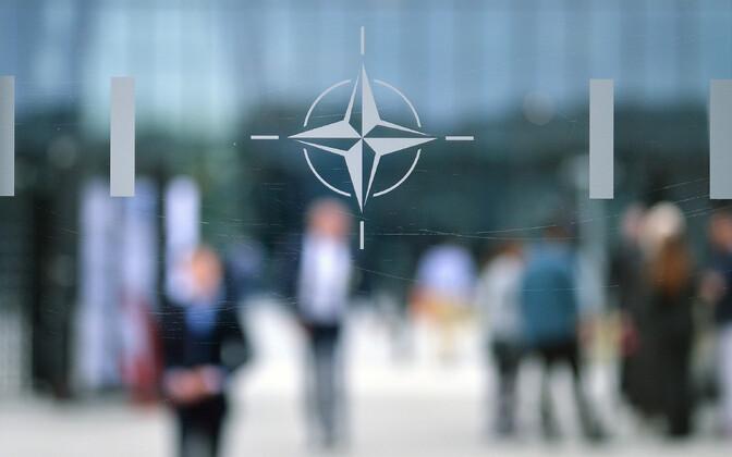 Полноформатный саммит НАТО в этом году пройдет в новой штаб-квартире альянса в Брюсселе.
