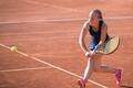 Tennise naiste üksikmängu Eesti meistrivõistluste finaal