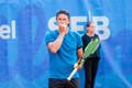 Tennise meeste üksikmängu Eesti meistrivõistluste finaal, Morten Ritslaid