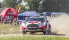 Rally Estonia