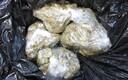 Фото с задержания наркогруппировки