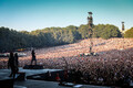 Guns N' Roses Tallinnas