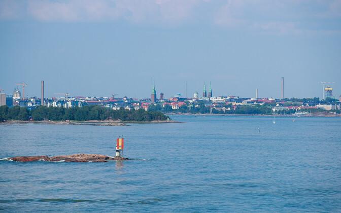 Helsingis