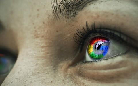 Google получила рекордный штраф.