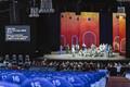 Shanghai ooperiteater teeb Saaremaa ooperipäevadeks viimaseid proove