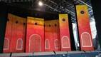 Saaremaa ooperipäevade avamine