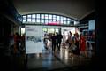 Выставка работ конкурса фотожурналистов World Press Photo