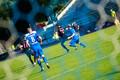 Nõmme Kalju võitis islandlaste Stjarnanit