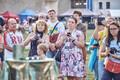 Baltic Sun festivali teine päev