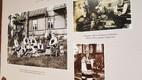 Sõrves avati Karl Oswald Bulla muuseum