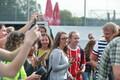 Tallinnas algas UEFA karikate ringreis