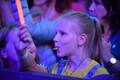 Александр Рыбак на фестивале Baltic Sun в Нарве.