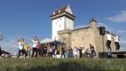 Жители Ида-Вирумаа примут участие во флешмобе -
