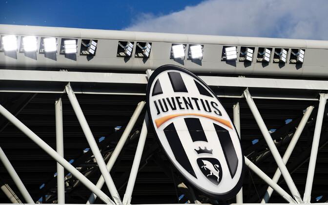Torino Juventuse logo