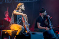 The Ilves Sisters, Colours of Bubbles, Sibyl Vane ja 2Cellos Rock in Haapsalul