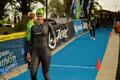 Triatloni Euroopa meistrivõistlused Tartus