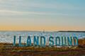I Land Sound 2018