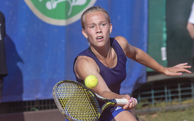 Elena Malõgina