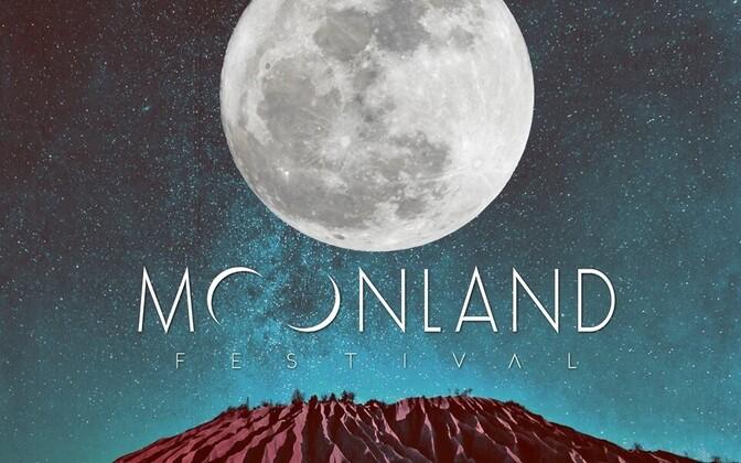 Moonland festival