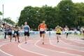 Kergejõustiku Eesti meistrivõistlused