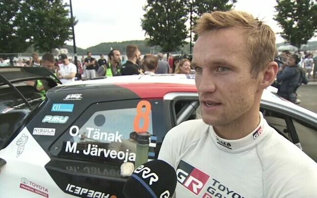 Martin Järveoja