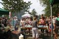 Фестиваль домашних пирожков.