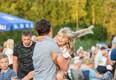 Tuletorni festival 2018