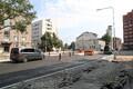 Gonsiori tänaval avati liiklusele Raua ja Maneeži vaheline lõik