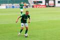 FC Flora - FC APOEL