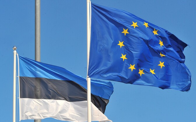 Next year's national as well as European elections are at risk from cyberattacks, RIA thinks.