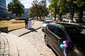 08.08.18 pulmakuupäev Tallinna perekonnaseisuametis