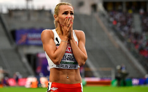 Justyna Swiety-Ersetic