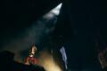 Flow Festivali teine päev. Arctic Monkeys.