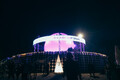 Flow Festivali teine päev. Balloon 360 lava.