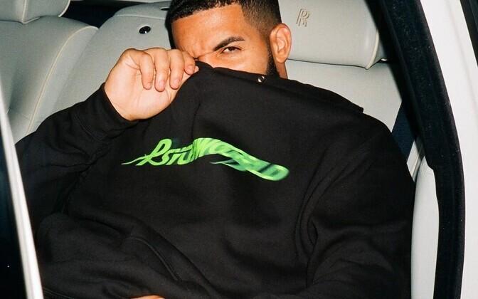 Drake'i