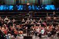 BBC PROMS 2018, Eesti Festivaliorkester, Paavo Järvi.